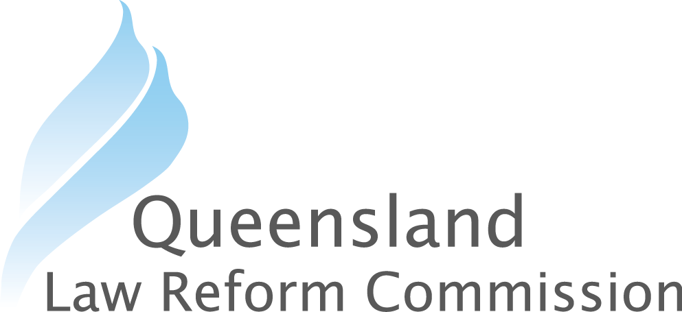 Queensland Law Reform Commission